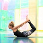 Mes coups de coeur du salon Expo Yoga 2018