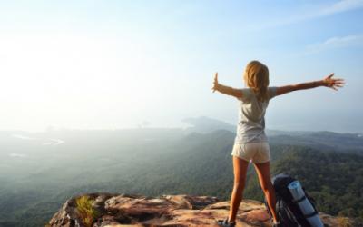 Entrepreneurs : 5 incontournables pour un succès riche de sens à votre image