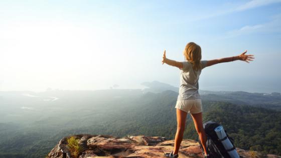 5 incontournables pour un succès riche de sens